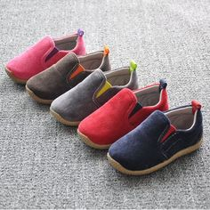 Cheap shoe rack with cover, Buy Quality shoes dry directly from China shoes france Suppliers: 2016 Hot sale Insole 13~16.3cm children shoes for kids sneakers baby boys and girls canvas  shoes candy 5 colorsUSD 8.41