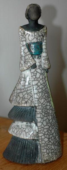 Sculpture n°8, Sylvie Bouchette