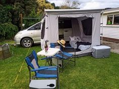 Up to 12 ft for sale in New Zealand. Buy and sell Up to 12 ft on Trade Me. Caravans, Outdoor Furniture, Outdoor Decor, Motorhome, View Photos, Motors, Camper, Outdoor Structures, Bed