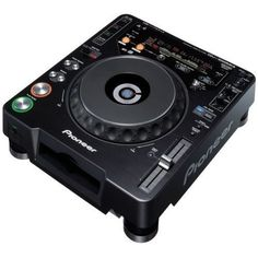 Pioneer CDJ1000 Mk2 (CDJ-1000 Mk2) CD Player by Pioneer, http://www.amazon.co.uk/dp/B000ZOXJP4/ref=cm_sw_r_pi_dp_-d-Trb1KBABVR