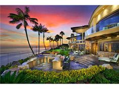 1000 Images About Ocean View Homes On Pinterest Ocean