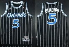 ac270c91a Buy Victor Oladipo Authentic In Black Adidas NBA Orlando Magic Mens  Throwback Jersey For Sale from Reliable Victor Oladipo Authentic In Black  Adidas NBA ...