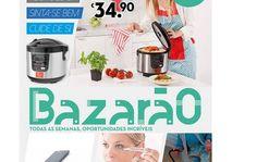 Bazarão do Continente (até 18 Julho) - Promoções - http://parapoupar.com/bazarao-do-continente-ate-18-julho-promocoes/