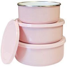 Reston Lloyd Calypso Basics 6-Piece Bowl Set, Pink Reston Lloyd http://www.amazon.com/dp/B002EL7NJO/ref=cm_sw_r_pi_dp_9Y3Svb0W9EARE