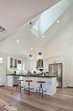 Houzz & Home Trends   Recreational Decorator