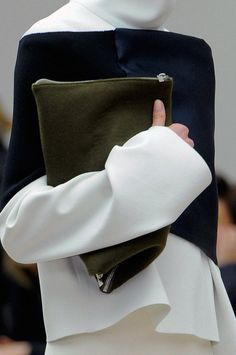 céline | detail | fall 2013