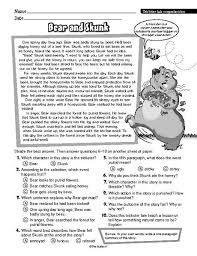 Resultado de imagem para present simple worksheets pdf