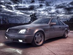Мрак)) Mercedes Cl 600, Vehicles, Car, Automobile, Autos, Cars, Vehicle, Tools