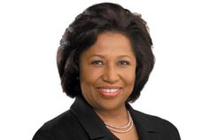 Black History Fact of the Week: Carol Elizabeth Moseley Braun on November 3, 1992 became the first and to date the only African American woman ever elected to the United States Senate. She represented the State of Illinois from 1993 until 1999.