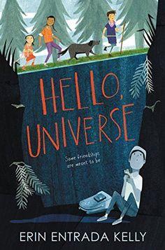Hello, Universe by Erin Entrada Kelly https://smile.amazon.com/dp/0062414151/ref=cm_sw_r_pi_dp_U_x_WXdHAbYC5YCHH