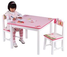 little tikes table and chairs set toys r us evenflo convertible high chair marianna 84 best images kid kids guidecraft butterfly buddies suliaszone