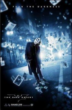 """""""The Joker""""The Dark Knight,2008 Gotham Joker, Heath Ledger Joker, Batman Arkham City, Batman Arkham Origins, Joker Art, Joker And Harley Quinn, Gotham City, Joker Images, Joker Pics"""
