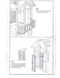 1978 Dream House DreamHouse A Frame Unfurnished