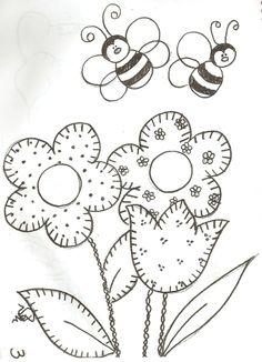 logo by estefa6014 on pinterest font combos fancy fonts and floral patterns. Black Bedroom Furniture Sets. Home Design Ideas