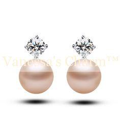 Earrings, jewelry, smycken, örhängen