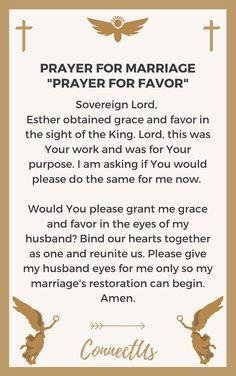 Peace Of Mind Prayer, Prayer For Mercy, Prayer For Wisdom, Prayer For Guidance, Power Of Prayer, Daily Prayer, Prayer Quotes, Bible Quotes, Prayer Verses