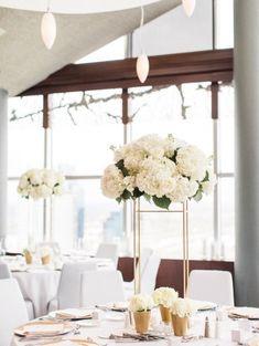 planning a wedding Hydrangea Wedding Decor, White Hydrangea Centerpieces, White Wedding Flowers, Wedding White, Disney Wedding Centerpieces, Wedding Themes, Wedding Decorations, Wedding Centrepieces, Bride Bouquets