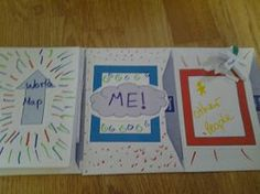 Flame: Creative Children's Ministry: Easy envelope prayer journals or use for other applications