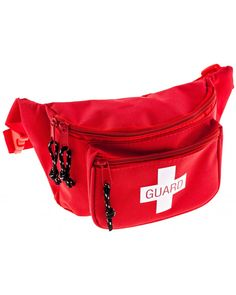 best lifeguard fanny pack for lifeguards. Discount pricing available. Buy today while supplies last Lifeguard Halloween Costume, Lifeguard Costume, Bff Halloween Costumes, Halloween 2017, Halloween Kids, Halloween College, Summer Jobs, Fanny Pack, My Girl