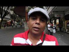 Policial que denuncia Aécio, entrega provas a Corregedoria da Polícia Ci...