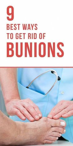 A bunion is a lump of bone is formed in the big toe at the base joint. It is formed whenever you wear tight shoes or due to some injury at that point. Sometimes person's structure of bone is like that big toe is pushed toward the side on other toes of the foot. Resulting in enlarged joint of big toe and which eventually becomes painful. It also causes difficulty in walking and exercises. #ALumpUnderTheSkin #DrySkinLump #PainfulLumpOnSkin #LumpOnMyBackUnder #SmallBumpsOnFace Structure Of Bone, Small Bumps On Face, Bunion Remedies, Foot Remedies, Health Remedies, Arthritis Remedies, Lump Behind Ear, Back Pimples, Home Remedies