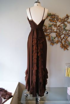 Xtabay Vintage Clothing Boutique - Portland, Oregon: Rare Finds....