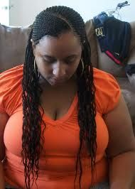 10 best layered cornrows images  cornrows natural hair