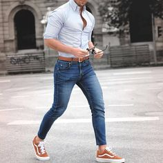 Mens Winter Fashion Tips Outfits Casual, Stylish Mens Outfits, Mode Outfits, Men Casual, Fashion Outfits, Smart Casual Menswear Summer, School Outfits, Traje Casual, Style Masculin