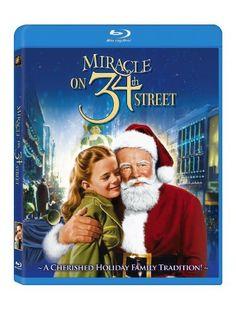 Miracle on 34th Street [Blu-ray] Blu-ray ~ Maureen O'Hara, http://www.amazon.com/dp/B0029XFNA8/ref=cm_sw_r_pi_dp_t1VHsb1G6FHS6
