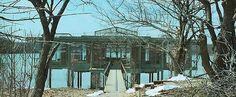 Afbeeldingsresultaat voor The Lake House