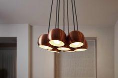 INNR hanglamp Ceiling Lights, Lighting, Pendant, Home Decor, Decoration Home, Room Decor, Hang Tags, Lights, Pendants