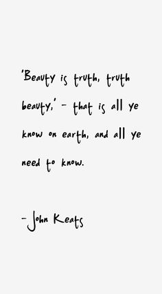 poesia inspiradora bright star john keats poesia inspiradora  john keats ode on melancholy essay typer john keats biography ode on a grecian urn ode on melancholy ode to a nightingale lamia to autumn