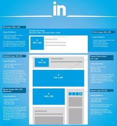 taille-images-linkedin
