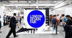 London Design Fair 2019 is about to begin! The amazing showcase will be happening between September and September London Design Week, London Design Festival, Langham Hotel, Oriental Hotel, Bathroom Gallery, Luxury Restaurant, London Landmarks, Fine Hotels, Latest Design Trends