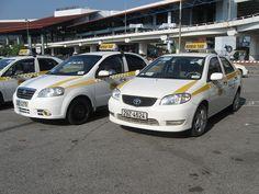 1. Taxi Nội Bài luôn cố gắng đáp ứng tốt nhất nhu cầu của bạn, đảm bảo nhanh chóng và an toàn cho chuyến đi của bạn