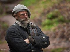 Outlander: Finden Sie heraus, warum Schottland der eigentliche Star hinter der TV-Serie Hit - Schottland Jetzt