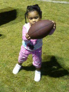 Football Practice #kids #football