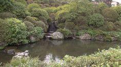 #japan#japon#travel#garden