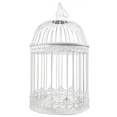 Plus de 1000 id es propos de deco sur pinterest for Cages a oiseaux decoratives