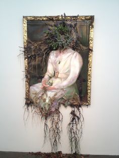 by Valerie Hegarty