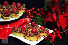Cum se face aluatul fraged pentru tarte sarate? - CAIETUL CU RETETE Dessert Bars, Sushi, Waffles, Gem, Strawberry, Food And Drink, Fruit, Breakfast, Desserts