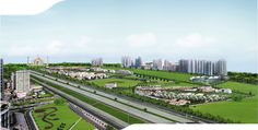 The industrial township of Noida is famous for its wide variety of luxurious and affordable residential apartments ranging from serviced studio apartments to 5 or 6 BHK apartments......