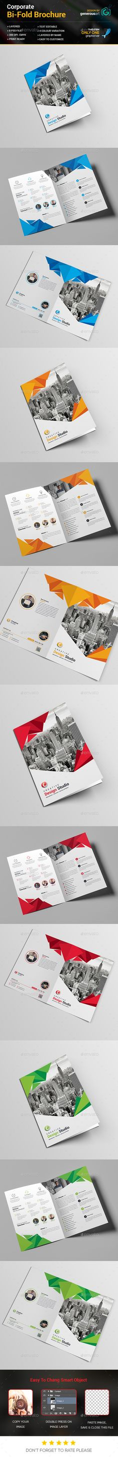 The 15 Best Top Pharmacy Brochure Design Templates Images On