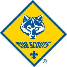 All of the requirements for the new Cub Scout program in one place!