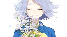 Inazuma Eleven Go, Boy Art, Shiro, Awesome Anime, Anime Style, Twinkle Twinkle, Anime Characters, Frost, Colorful Backgrounds