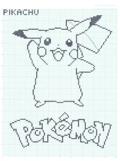28 best graph paper drawings art images on pinterest graph paper