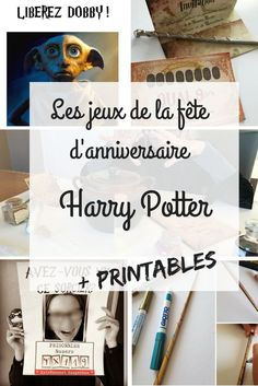 Our Harry Potter birthday video games with printable recordsdata Harry Potter Halloween, Harry Potter Kostüm, Harry Potter Cosplay, Harry Potter Birthday, Harry Potter Characters, Halloween Quotes, Harry Potter Enfants, Harry Potter Activities, Harry Potter Printables