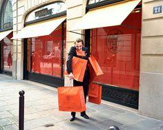 hermes bag shop