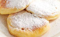 сырники в мультиварке Cottage Cheese Pancakes, Hamburger, Bread, Food, Brot, Essen, Baking, Burgers, Meals
