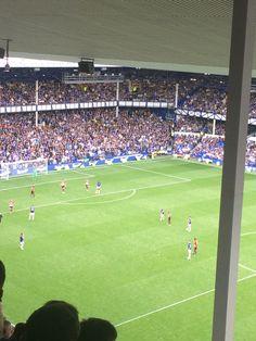 Everton V Southampton Everton, Southampton, Soccer, Football, Sports, Hs Sports, Futbol, Futbol, European Football